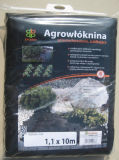 Weed Control- PP Non-Woven Cloth Products for Garden and Agriculture