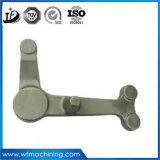 OEM Customered Forging Truck Shifting Fork/Shifter Fork /Transmission Fork/Shift Fork