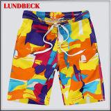 Fashion Kids Beach Shorts for Summer Wear