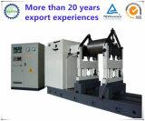 Yyw-1000A Universal Joint Balancing Machine