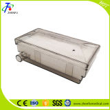 Ce Approve HEPA Medical Bacterial Oxygen Concentrator Filter