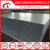 ETP Prime Electrolytic Tin Plate for Steel Metal Packaging