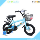 Kids Bikes Baby Carriage Baby Products Children′s Bicycles