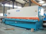 Hrdraulic Pendulum Shearing Machine QC12y-6/6000