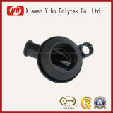 Car Wire Harness Rubber Protecting Bush with EPDM