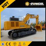 Construction Machinery 47 Ton Hydraulic Crawler Excavator Xe470c