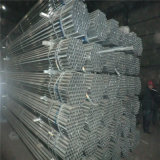 Galvanized Steel Pipe for Fence