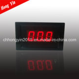 LCD AC/DC Display Digital Meter