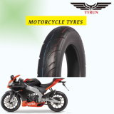 110/70-16 80/100-18 110/80-17 130/70-17, Motorcycle Tyre Tire