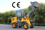 New Europe Style Small Wheel Loader (HQ910D) with CE