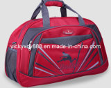 Outdoor Sports Travelling Leisure Football Case Holder Bag (CY9825)