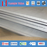 S31803 S32205 Duplex Stainless Steel Plate