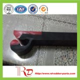 Width 150-300mm Rubber Product for Conveyor Chute