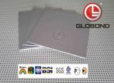 Globond Fr Fireproof Products (PF-421XXLB)