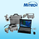 Mitech (MRT10-S Series) Steel Wire Rope Flaw Detector