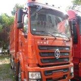 Shacman New M3000 Dump Tipper Truck 6X4