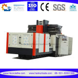 China Gantry CNC Milling Machine Center Price