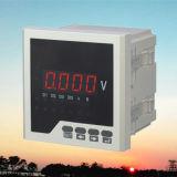 Advanced Single Phase Digital Voltage Panel Meter Voltmeter