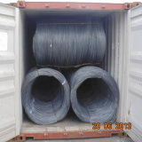 Building Material Wire Rod From Tangshan China Manufacturer
