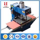 Semi-Automatic Double Position Heat Transfer Machine