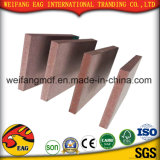 Ce,Card E0,E1,E2 700,710,730,750,800,850kgs 2.0mm Red Brown Color Plain MDF Board for Decoratice or Furniture (2mm,2.3mm,2.5mm,3mm,6mm,12mm,15mm,18mm,25mm)