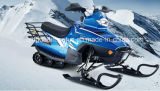 150cc Snowmobile with Factory Price