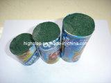 PVC Pin Material