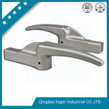 Ts16949 OEM Stainless Steel Precision Casting