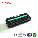 Toner Cartridge for Samsung SF-5100D3