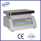 Electronic Weighing Scale Kenya 15kg