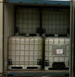 Manufacture with ISO Certificate Sulphuric Acid 99%
