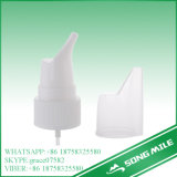 30mm PP Unique Design Oral Nasal Spray for Liquid