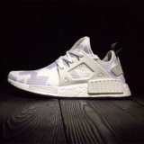 2017 New Arrival Sports Shoes Custom Nmd Fashion Sneaker Unisex Running Shoes