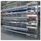 Poultry Equipment Price H Type Broiler Cage Chicken Farm