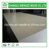 15mm 22mm Wood Grain Melamine Particle Board