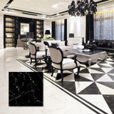 los 60X60cm Super Glossy Porcelain Polished Copy Marble Glazed Ceramic Floor Tile (VRP6104)