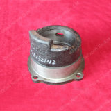 Az9761321112 Bearing Seat for Sinotruk HOWO Spare Parts