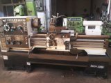 Used Engine Lathe Cde6150A Precision Lathe Machine with 1000mm Bed
