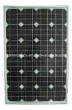 60W Mono Solar Panel with High Efficiency Manufactures in China