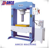 New Design Automatic Hydraulic Press (MDY200)