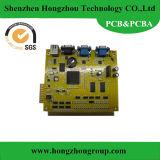 PCB SMD/SMT/BGA/DIP Assembly Circuit Board