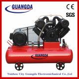 350L Double Tank High Pressure Air Compressor (V-3.0/10)