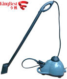 Bare Floor Professional Steam Mop (KB-2009HB)