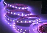 400nm Purple Violet Color Flexible LED Strip