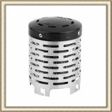 Patio Heater Gas Heater (CL2B-PH21)