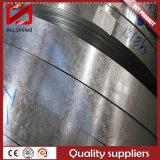 Factory Sale Dx51d Z60 Galvanized Steel Strip (SGCC, PPGI, ASTM A653)
