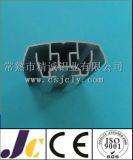 6063 T5 Aluminium Alloy (JC-T-10128)