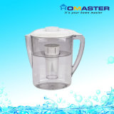 Household Water Filter Jug for Drinking Water (HWP-01)
