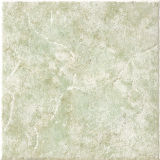 400X400mm Matt Wall Tile / Matt Floor Tile with Ceramic Accessory (CH G33)