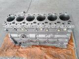 Cummins Isbe5.9 Cylinder Block 4089119